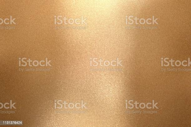 Reflection of wave bronze metal texture background picture id1131376424?b=1&k=6&m=1131376424&s=612x612&h=arvcasoknaz60cljhwstwjijlgay0jr2vjbocbjjhss=