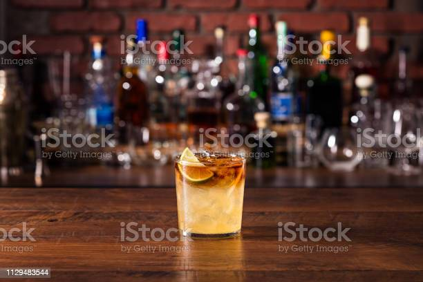 Refreshing dark and stormy cocktail picture id1129483544?b=1&k=6&m=1129483544&s=612x612&h=yn8pj6nikzedsnwukvbsurdfamf pbncxjbkwwvvzxa=
