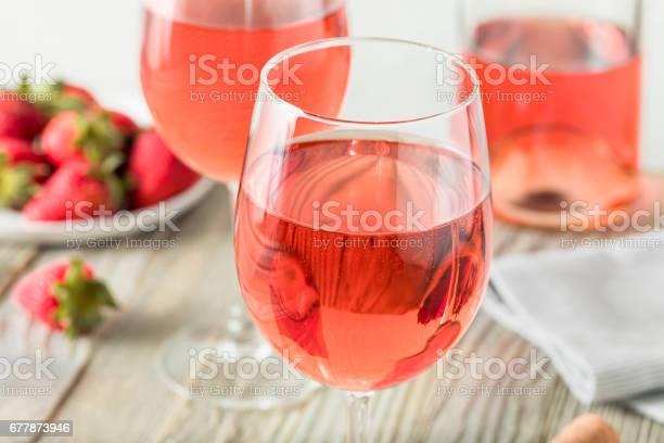 Refreshing pink ros wine picture id677873946?b=1&k=6&m=677873946&s=612x612&h=of3yat0nnkoayago 8icen2j51ax2dvnoqlso9mt7bi=