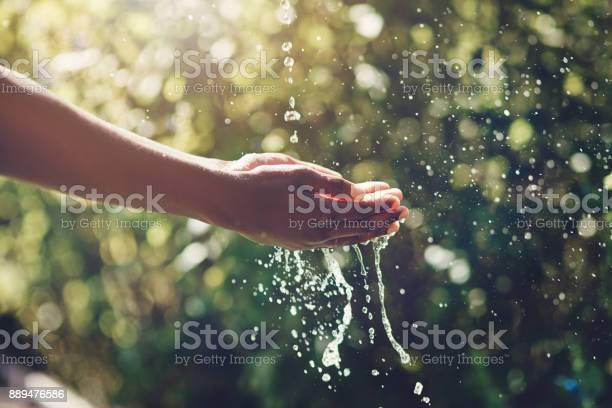 Refreshing splashes picture id889476586?b=1&k=6&m=889476586&s=612x612&h=cvswacyamd4m1dumvxx6gs4usluiymeherjur7fo7im=