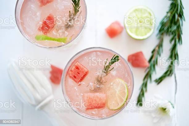 Refreshing watermelon drink picture id504080347?b=1&k=6&m=504080347&s=612x612&h=c6hfpnb l46seb1drpvxcl pkywehru9jabn3u1haqm=