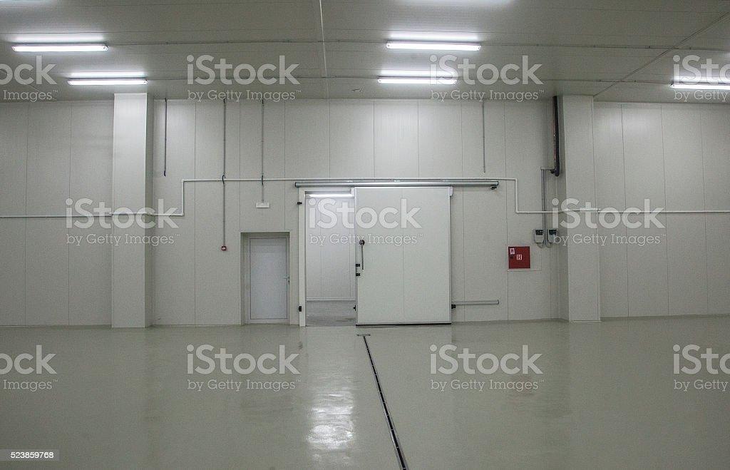 Kühlschrank Für Auto : Waeco mobicool thermoelektrische kühlbox kühlschrank v v v