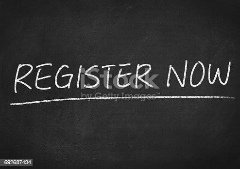 istock register now 692687434