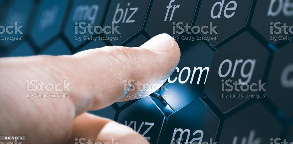 registrar download