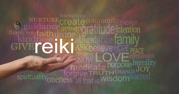 Reiki in the palm of your hand word cloud picture id687504678?b=1&k=6&m=687504678&s=612x612&w=0&h=ipucmzkurfcr5xjx my bmmsptbl wn6jql udymiqi=