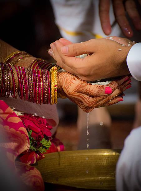 Relation getting married picture id529771791?b=1&k=6&m=529771791&s=612x612&w=0&h=lrubdjyrredz8ywaooujbalkmcmmruxpu2qwqagpjfs=