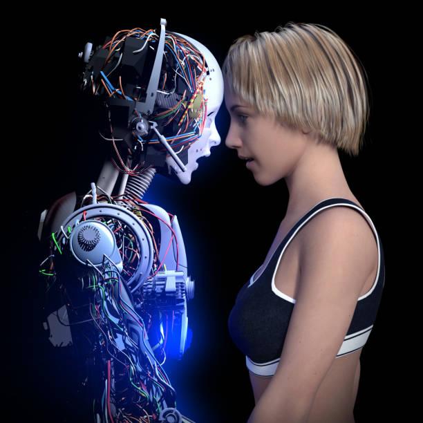 Beziehung zur Zukunft – Foto