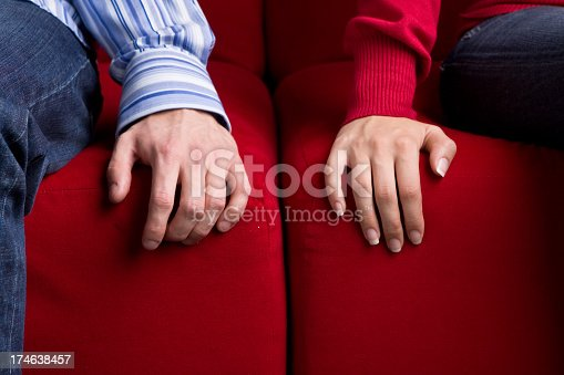 139880782istockphoto Relationship problems 174638457