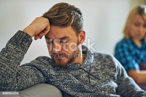 520496686 istock photo Relationship problems 638350034