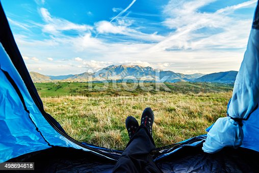 istock relax and adventure 498694618