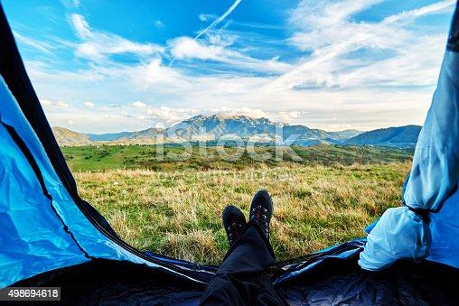 497486952 istock photo relax and adventure 498694618