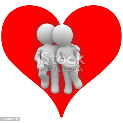 istock relax and come in my heart 140393812