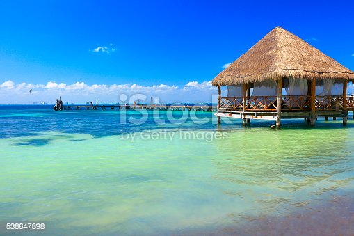 You can see my collection of photos of stunning Island of Aruba and Mexico (Cancun & Riviera Maya) stunning Beaches and culture, sunrises, sunsets, and much others!!) in the following link below: