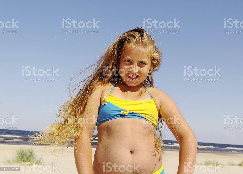 Aubrey graham hot pics