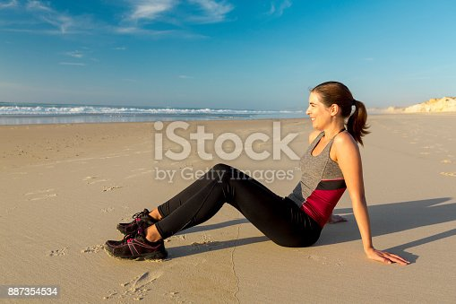 887354516istockphoto Relax time 887354534