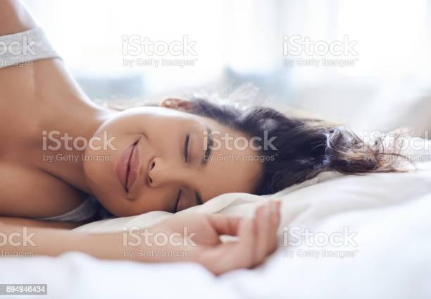 Relax youre on weekend time now picture id894946434?b=1&k=6&m=894946434&s=612x612&h=eqd0ompzavuescpsyfznszurumcmmun6ldqnvjhz 7u=