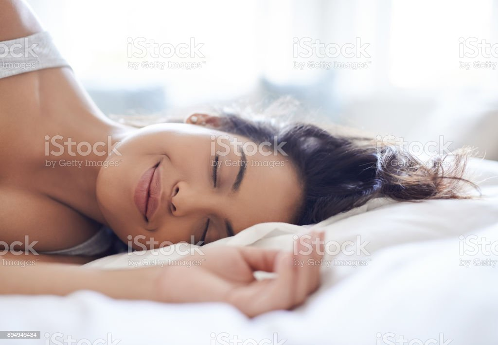 Relax, you're on weekend time now stock photo