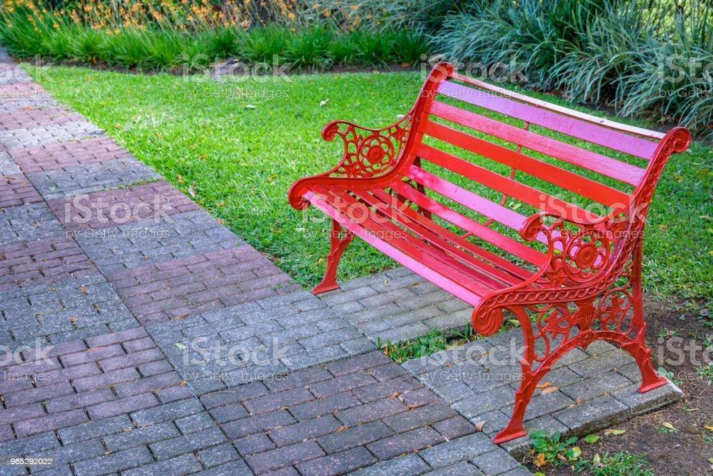 Relaxation and Contemplation zbiór zdjęć royalty-free