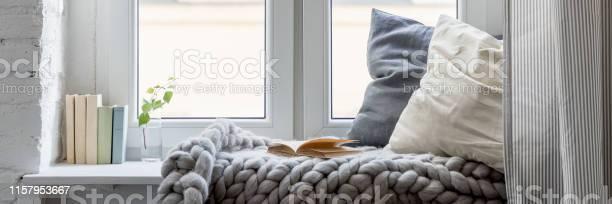 Relaxation area on wooden windowsill picture id1157953667?b=1&k=6&m=1157953667&s=612x612&h=lkipcgbrocklbtcwffvg koartlphfblh6hk abrutu=