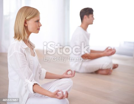 1060280760istockphoto Relaxation is key 465532687