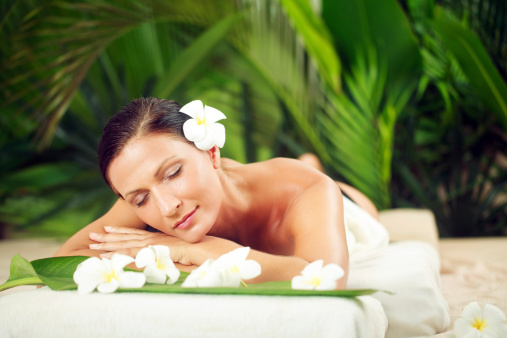 Relaxation Stock Photo - Download Image Now