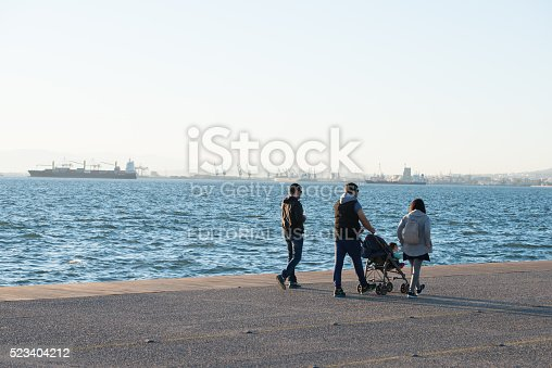 istock Relaxation 523404212