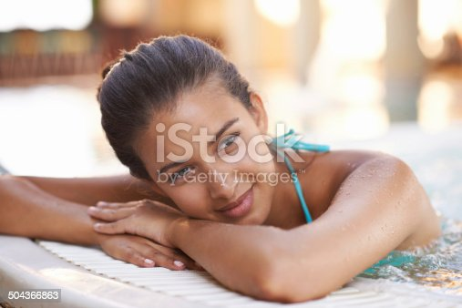 502193701 istock photo Relaxation without a care in the world 504366863