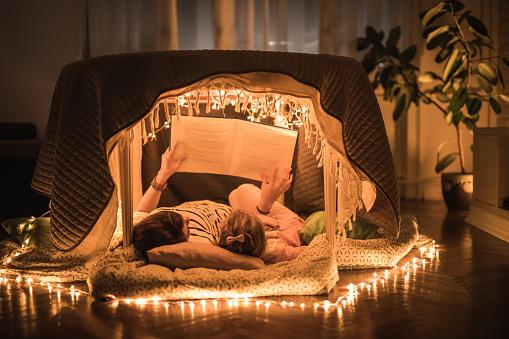 Arschficken In Einem Zelt