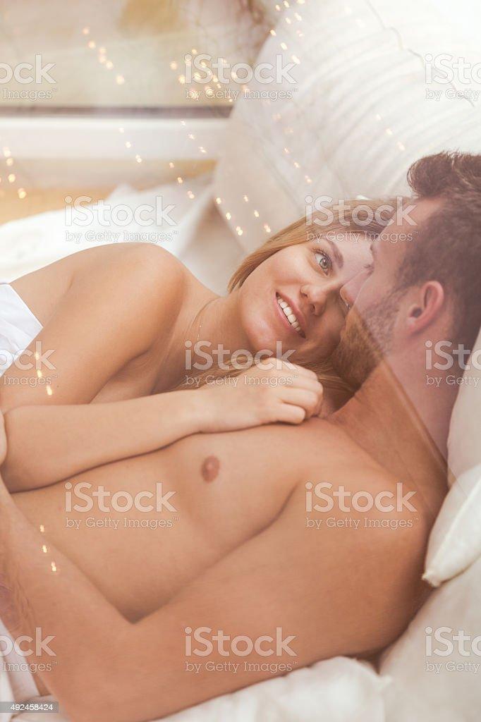 Sex Relaxx