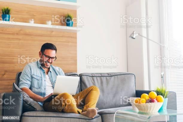Relaxing at home picture id896436012?b=1&k=6&m=896436012&s=612x612&h=7hyo7ymm9wbtrw2r ls 9o7ryjaekgy5q13ziiiscmc=