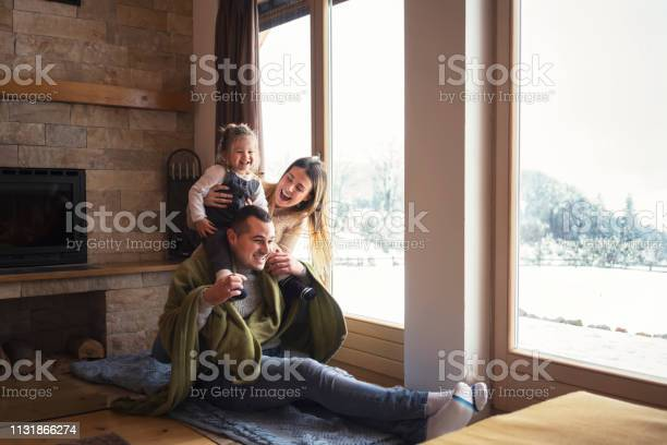 Relaxing by the window picture id1131866274?b=1&k=6&m=1131866274&s=612x612&h=lgpr6ohpcasu78wom ehqxy3tpbyru3nage5we sbta=
