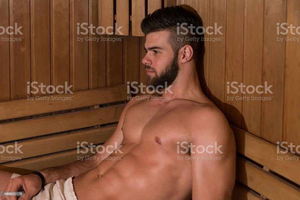 Hot Ass nagie nastolatki
