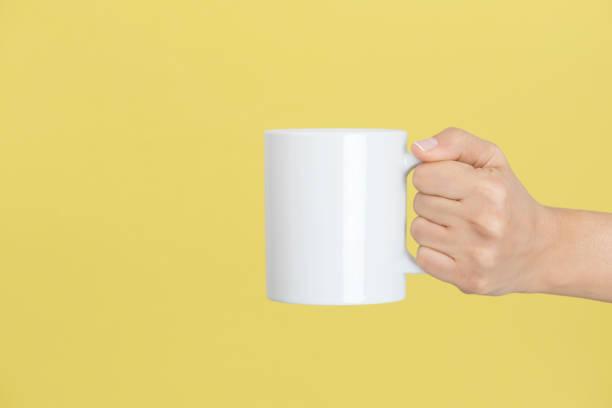 편안한 - 컵 뉴스 사진 이미지