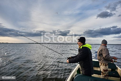 1030273092 istock photo relaxing time at fishing 925565082