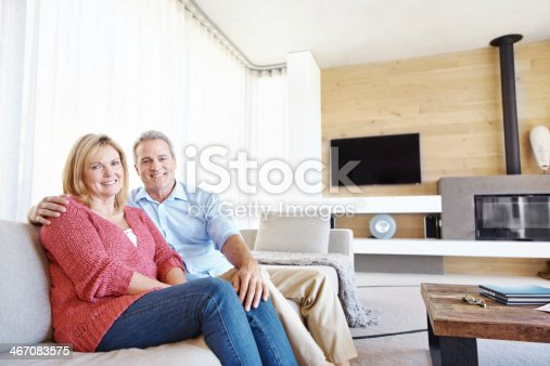 638771390istockphoto Relaxing together 467083575