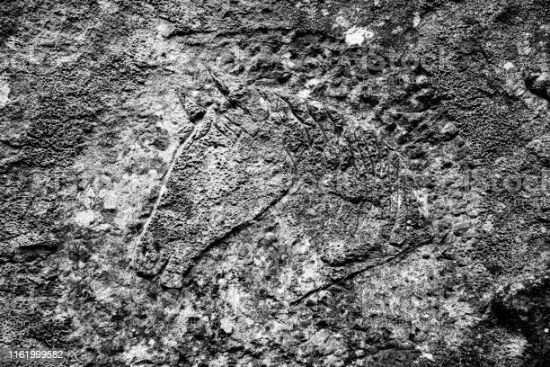 Relief of val dassa horse picture id1161999582?b=1&k=6&m=1161999582&s=612x612&h=odph9 sfv zvd4ctearhbudirhz1x1fuiommtdolciw=
