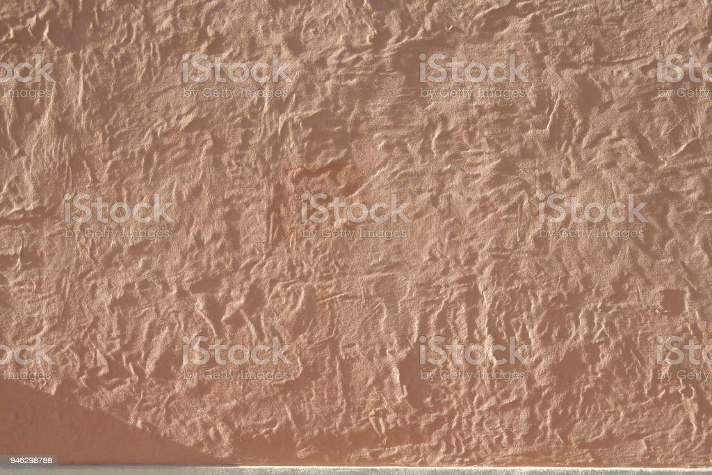 Reliefmuster als Hintergrund stock photo