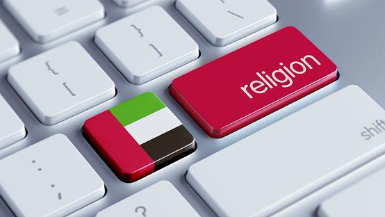 istock Religion Concept 696681576