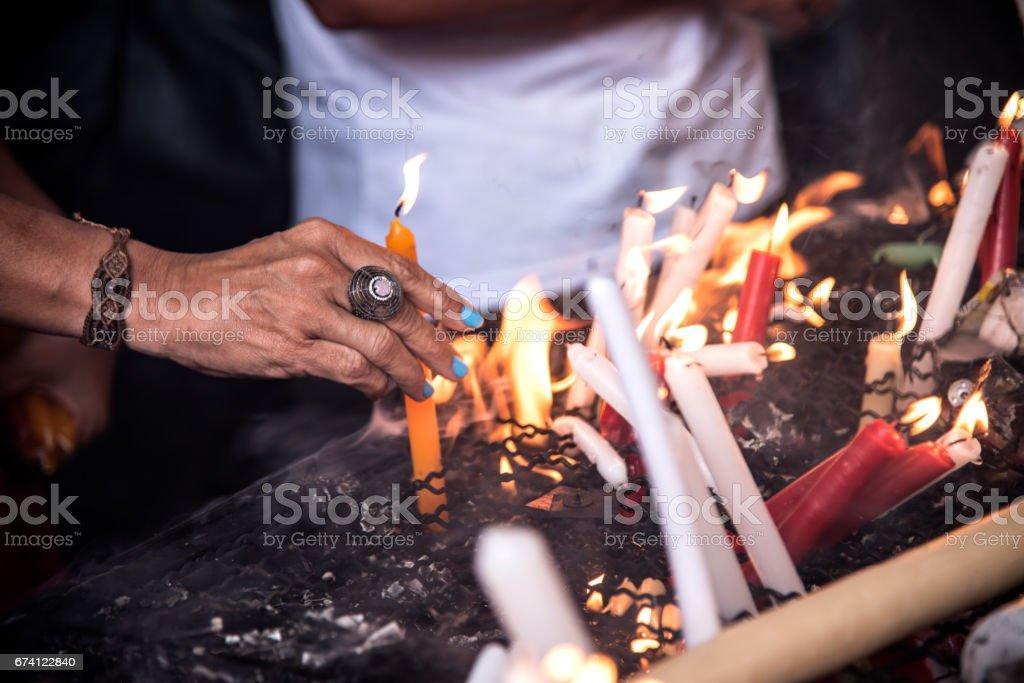 宗教 免版稅 stock photo