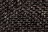 istock Remarkable material texture in stylish color for your unique project. 1128748835