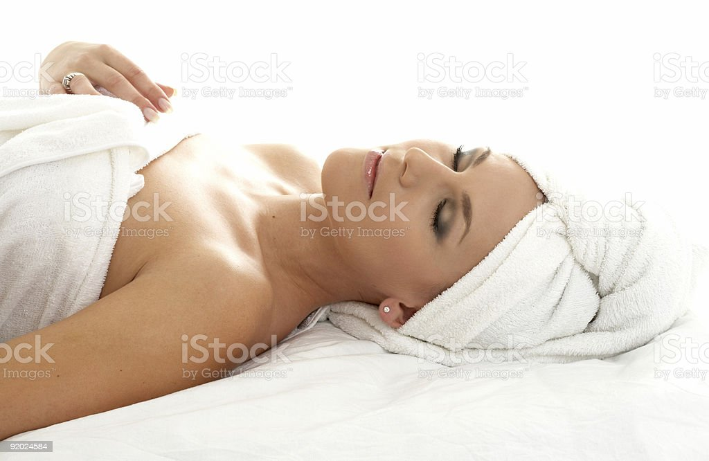 remedial #3 royalty-free stock photo