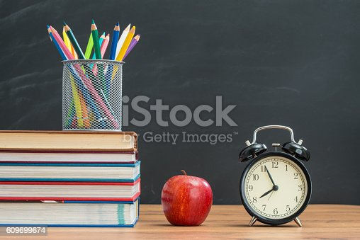 istock remember to bring watercolor pencil when you back to school 609699674