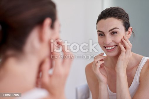 1155167023istockphoto Remember who you are, beautiful and so much more 1155167051