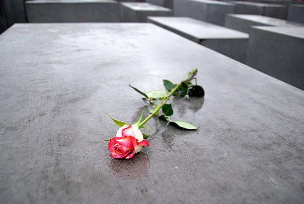 Remembering the holocaust picture id458466883?b=1&k=6&m=458466883&s=612x612&w=0&h=hh  jom5psj6iuxsbssp7zljbuovzvsodab9l01hcjy=