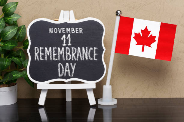 Best Remembrance Day Facts Stock Photos, Pictures & Royalty