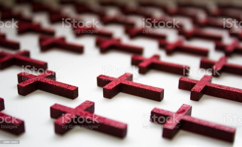 Remembrance - Lizenzfrei Anmut Stock-Foto