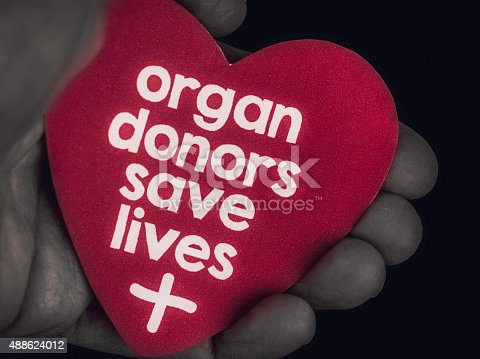 importance of organ donation Category: transplants, sick, marrow title: the importance of organ donations.