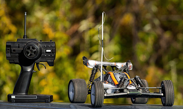 Image result for Radio Control Cars istock