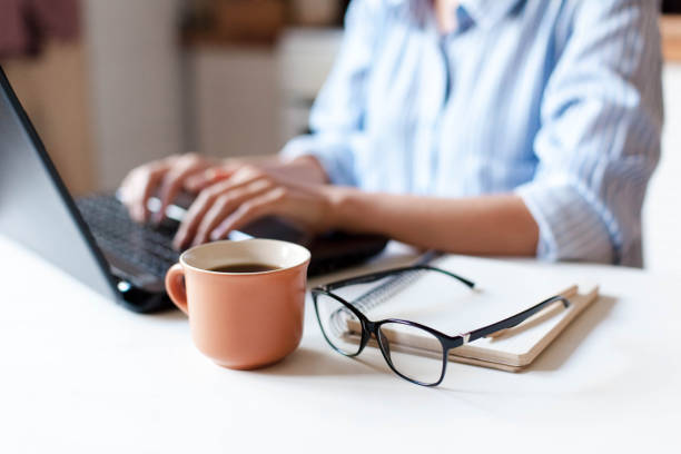 Remote working from home freelancer workplace in kitchen with laptop picture id1213497796?b=1&k=6&m=1213497796&s=612x612&w=0&h=tenx r2udy8uwc4jnoyq8id0j1g0obzzmywaw u  ce=