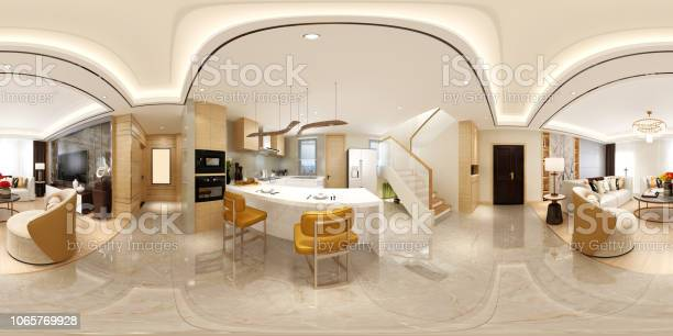 Render 360 degrees modern living room picture id1065769928?b=1&k=6&m=1065769928&s=612x612&h=giujwx pw5qqo5wvwag7t1sm99cq7 zyin7mid29y00=
